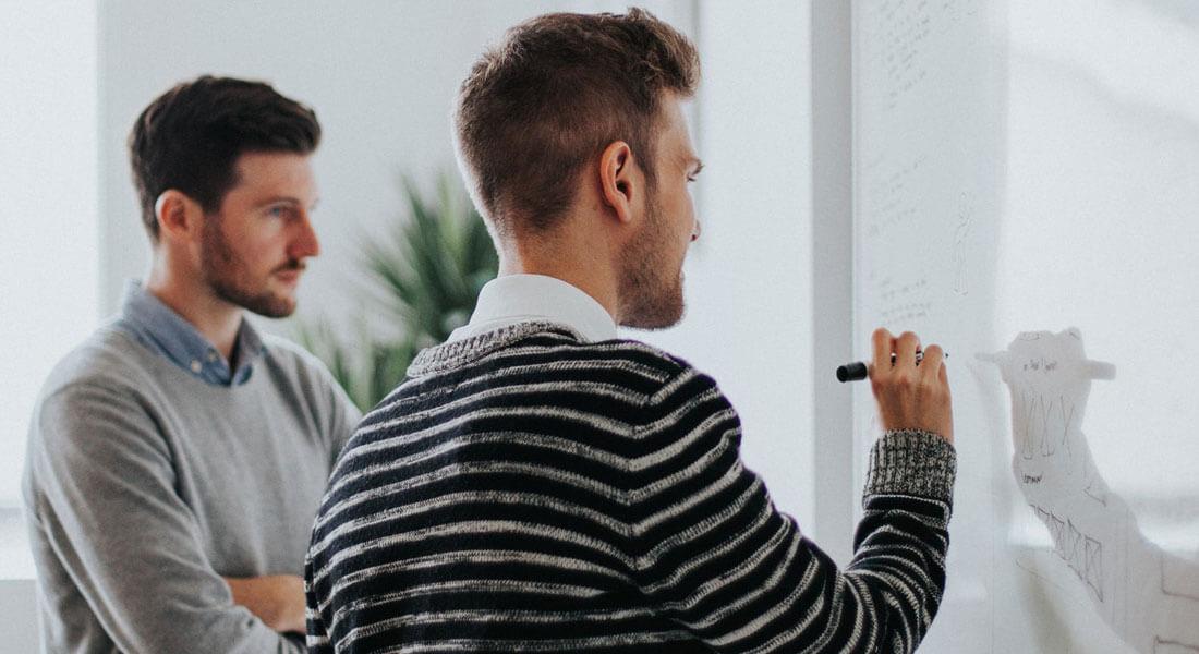 SONN Seminare - Erfahrung und Kompetenz aus der Praxis.