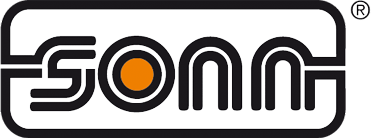 Sonn Elektrotechnik GmbH - Elektronik, die sicher verbindet!