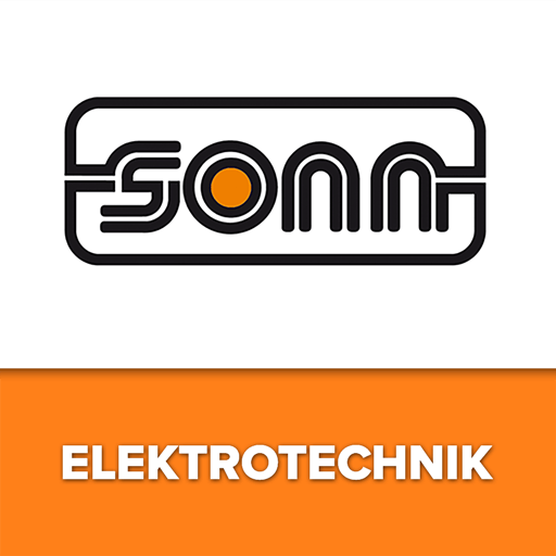 Sonn App