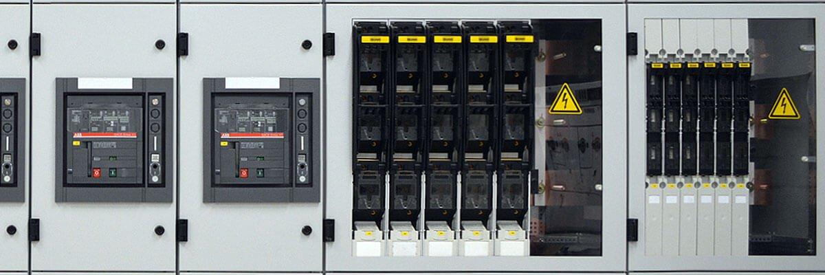 Sona Low-Voltage Power Distribution